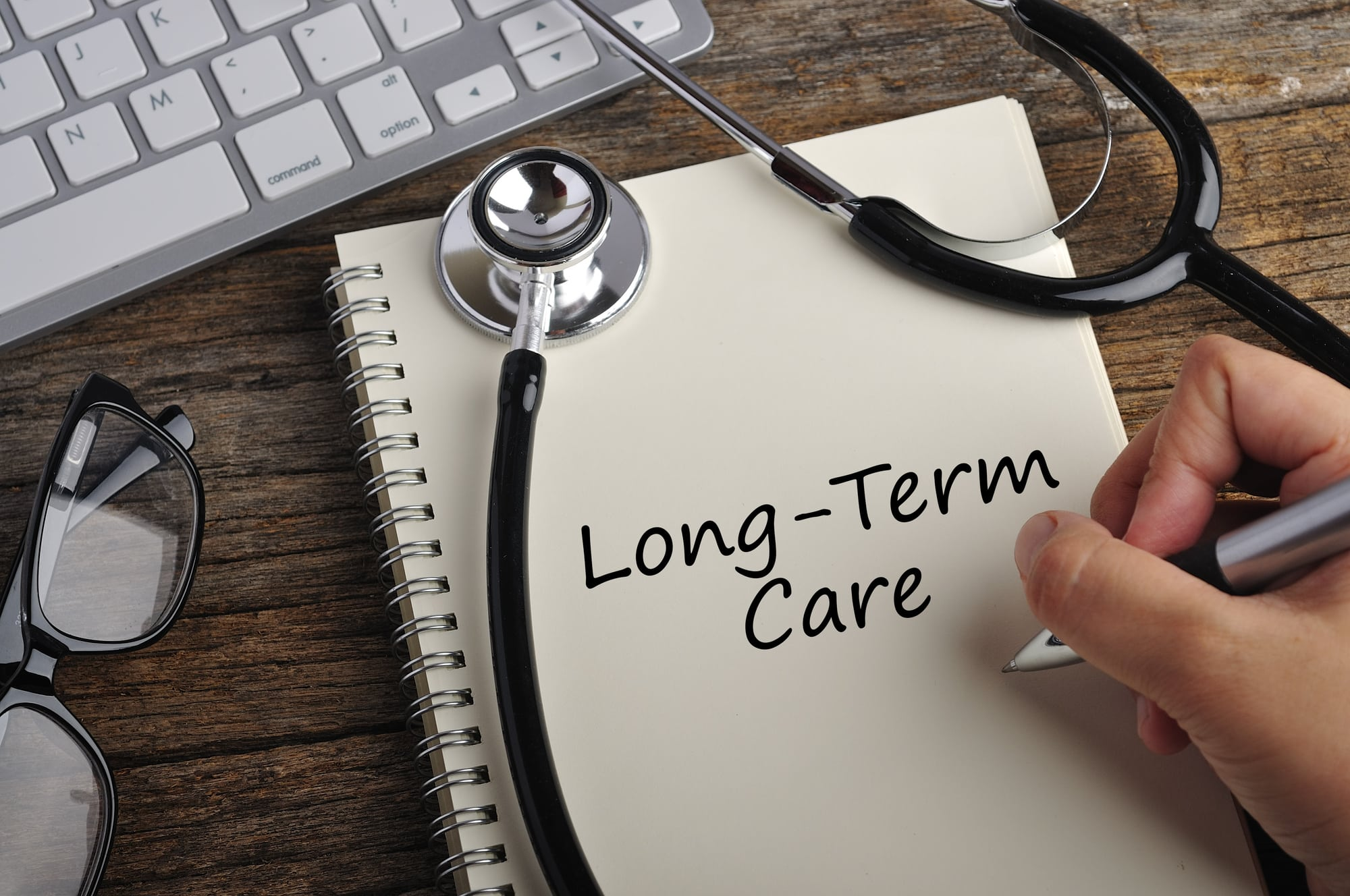 long_term_care_options_seniors