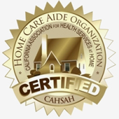 home-certified-seal