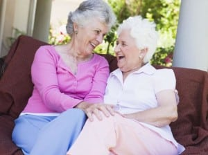 Reminder – Caregiver Support Group Today!