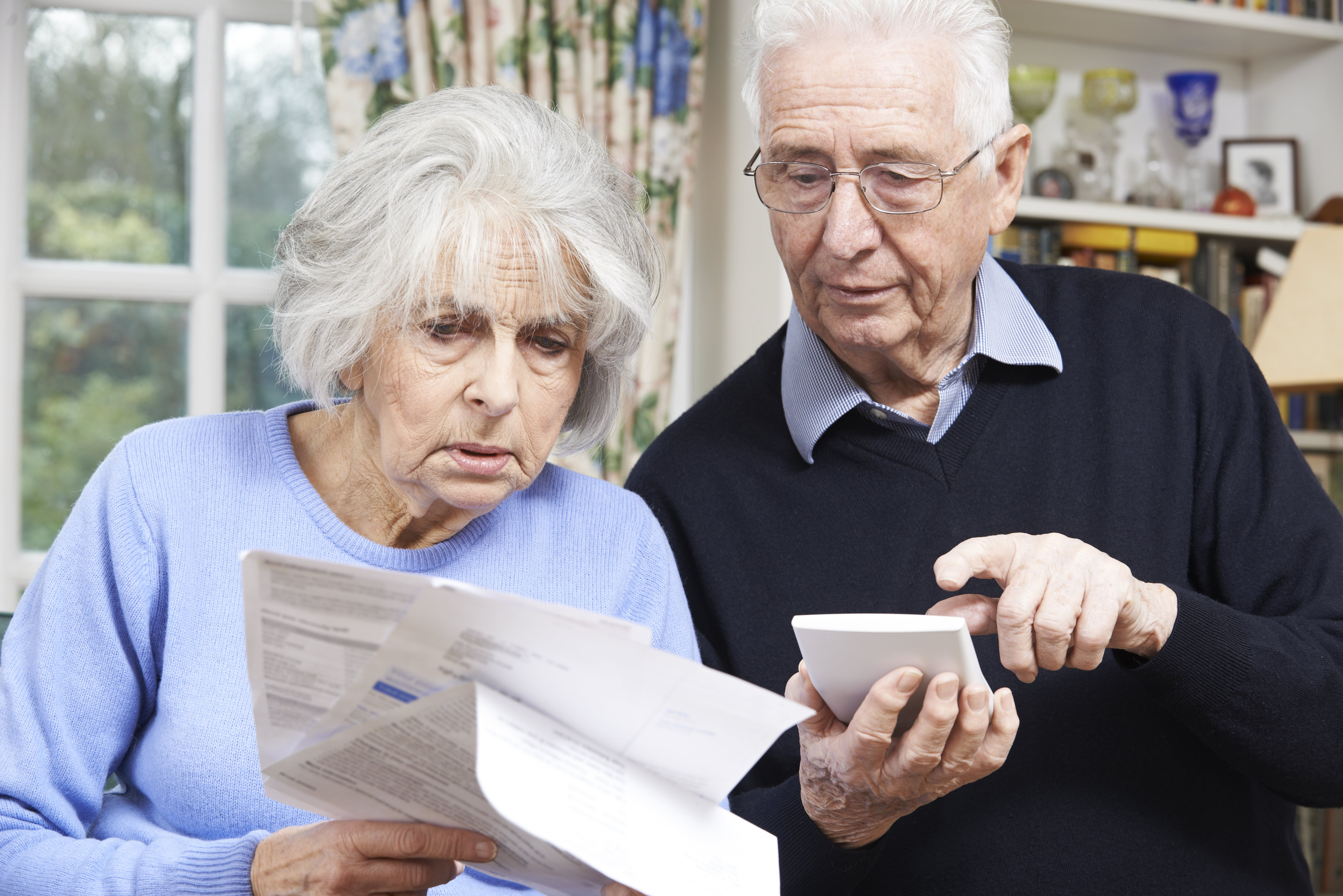 50's Years Old Senior Online Dating Service