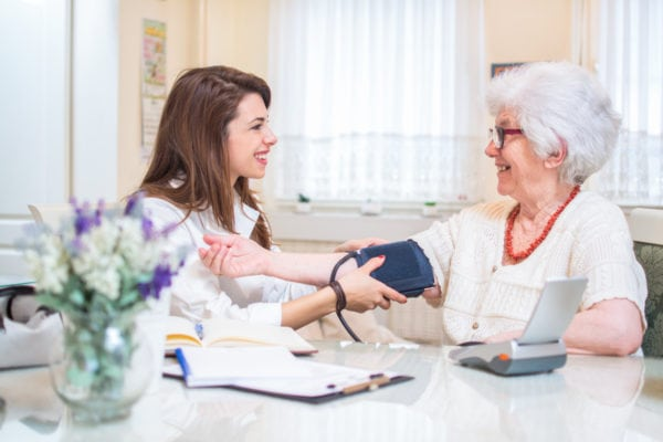 How to Fund Home Care for Your Loved Ones