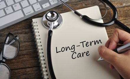 What Are Some Long-Term Care Options for Aging Parents?