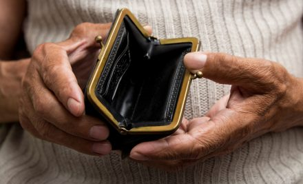 8 Essential Financial Tips for Seniors