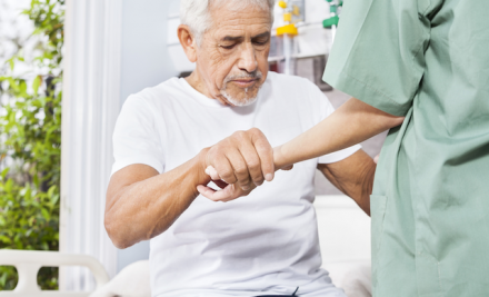 Do You Need LTC Insurance? A Senior's Guide to Long Term Care Options
