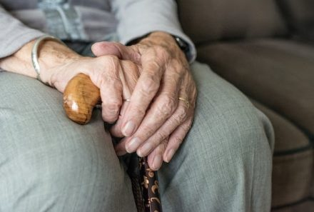 How to Find the Right Long Term Senior Care Facility
