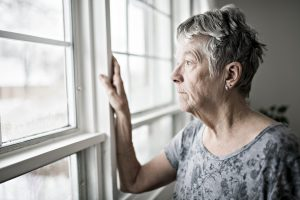 Essential Services for Seniors During the COVID-19 Pandemic